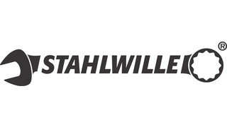 Stahlwille Tools NA Inc.