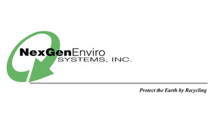 Waste Solvent Recovery Systems