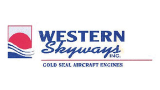 Western Skyways