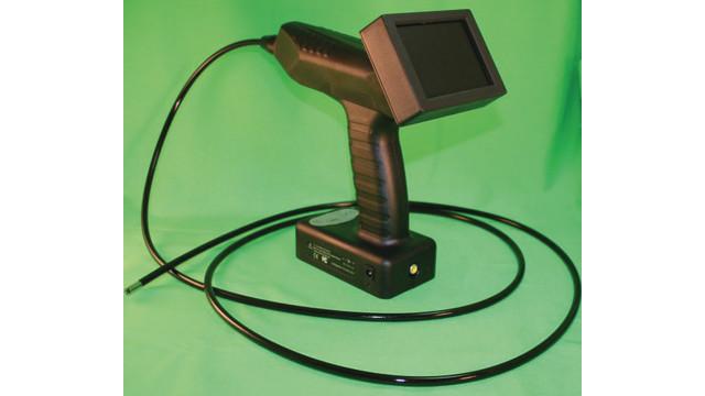 4mm6mm8mmnonarticulatingportablevideoscope_10139231.psd