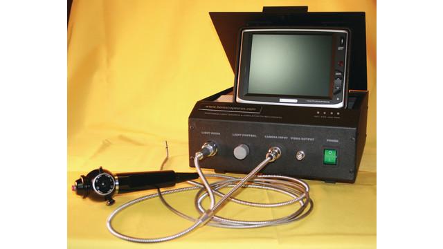 4mm6mm8mmtoolcartdigitalvideoscopesystem_10139233.psd