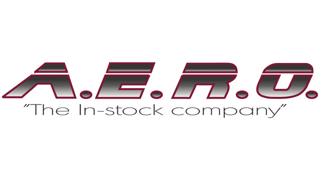 A.E.R.O. Inc.