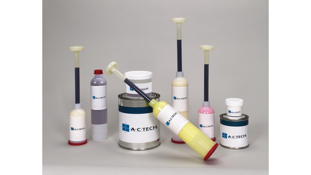 Aerospace sealants