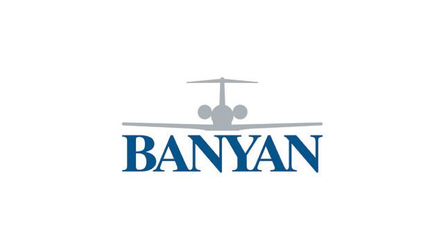Banyan Air Service