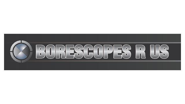Borescopes-R-Us