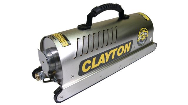 claytonhornetpneumaticvacuum_10139354.psd