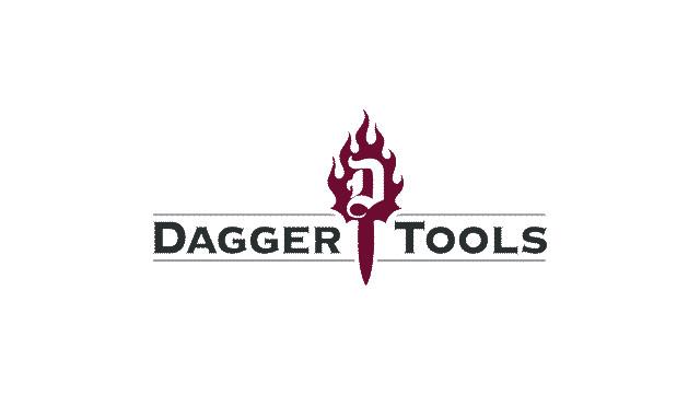 Dagger Tools