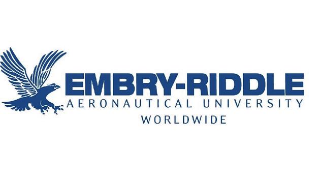 Embry-Riddle Aeronautical University-Orlando