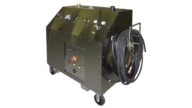 hmaserieshydraulicpowercarts_10139248.psd