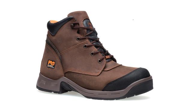 industrialtractionfootwear_10139190.psd
