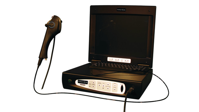 videoborescope_10139270.psd