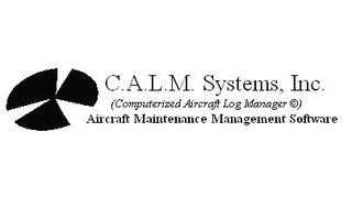 CALM Systems