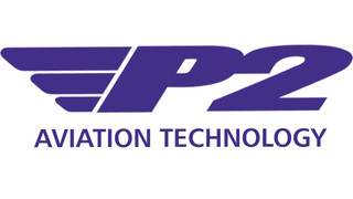P2 Aviation Technology Inc.