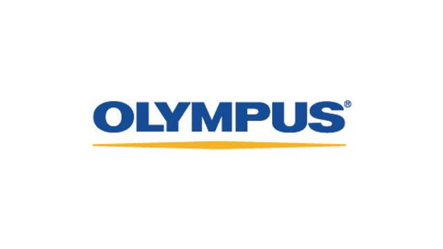 Olympus Scientific Solutions Americas