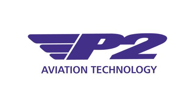 P2 Aviation Technology Inc.