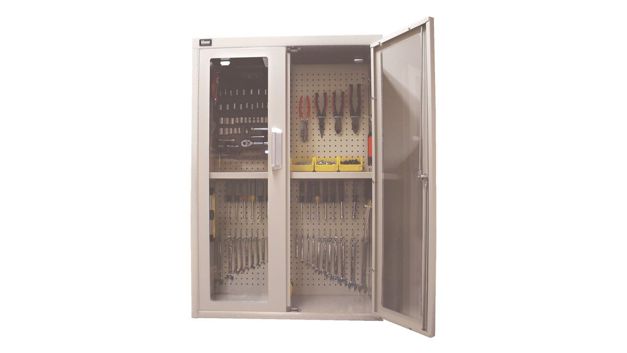5s Storage Cabinet Aviationpros Com