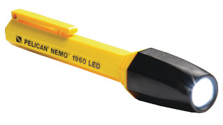 Nemo 1960 LED backup light