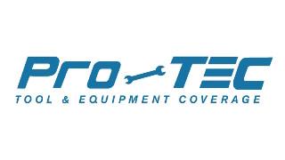 Tool insurance