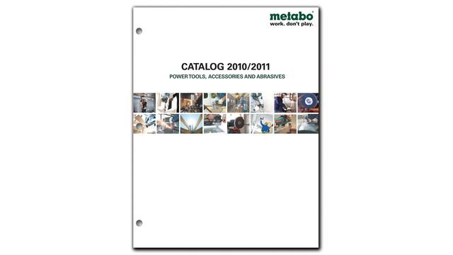 20102011productcatalog_10139732.psd