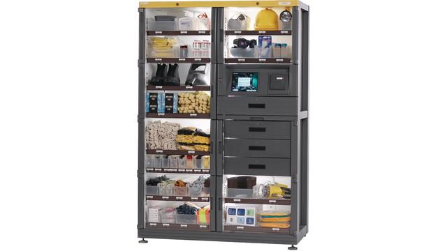 supplyagentpointofusecabinetsystem_10139750.psd