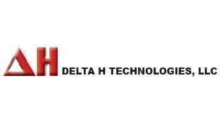 DELTA H Technologies LLC