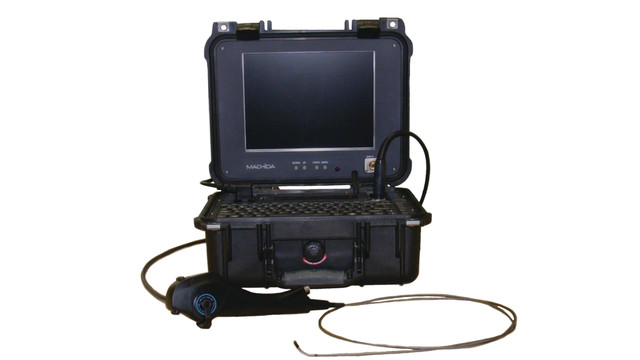 videoprocessormodel76060_10139579.psd