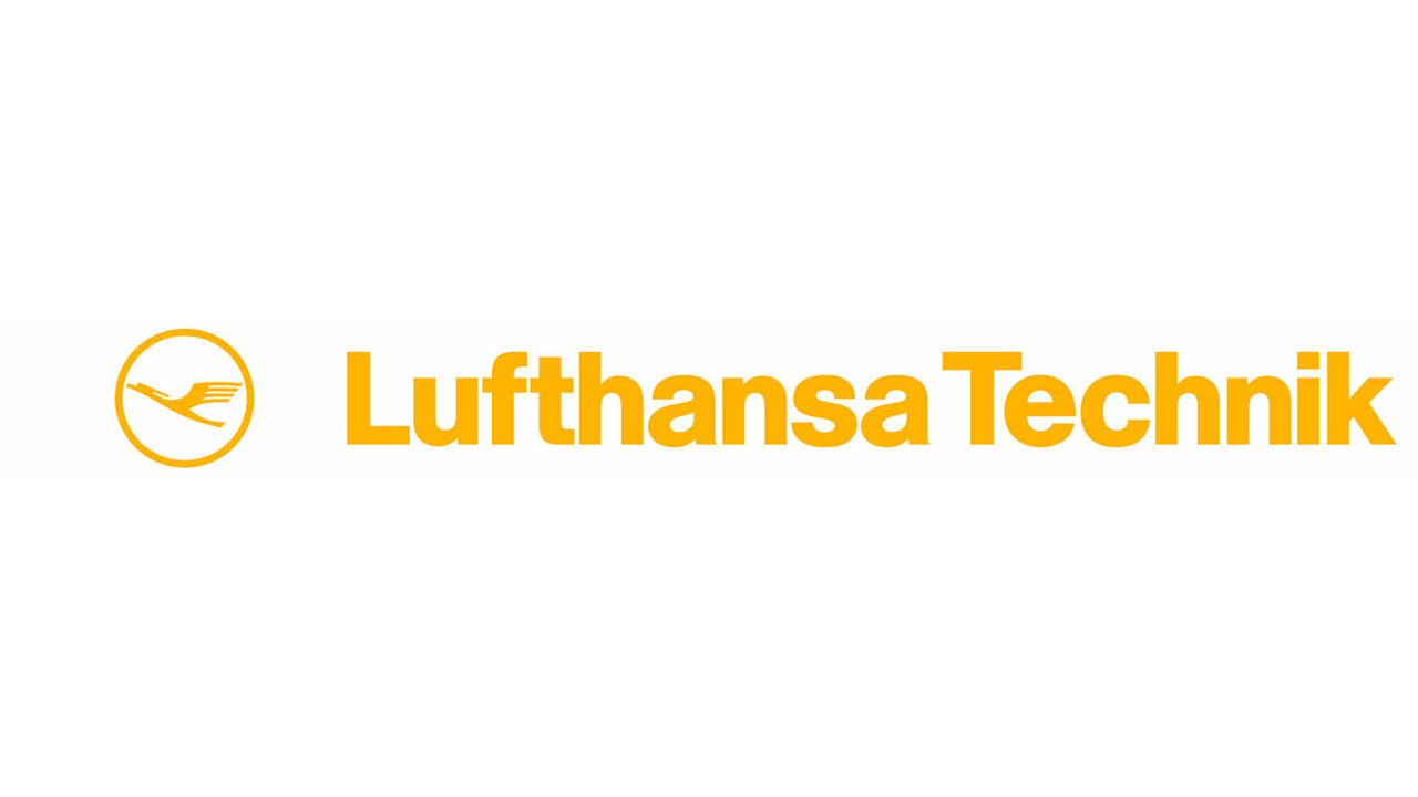 Lufthansa Technik Company And Product Info From Aviationpros Com