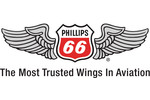 phillips66aviationconocophillips_10134765.png