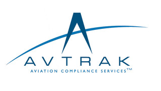 Teton Aviation Group (AVTRAK)