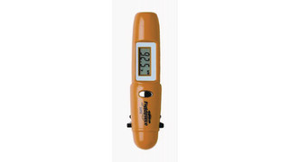 Pocket Infrared Themometer