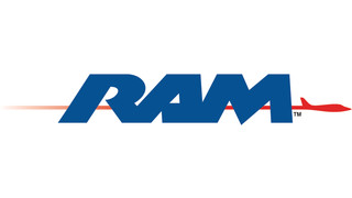 RAM Aircraft Limited Partnership