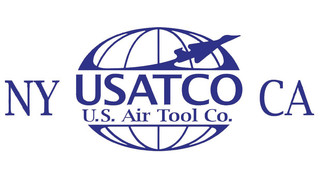 U.S. Air Tool Co. (USATCO)