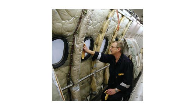 cabinequipment_10139547.jpg