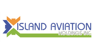 Island Aviation Holdings, Inc