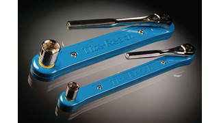 TR Tools LLC