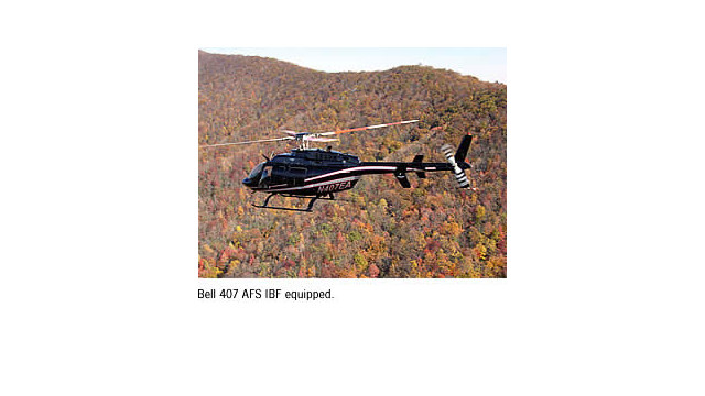 bellhelicoptermodel407enginebarrierfilterpartnumbers106000101and106000103_10139605.jpg
