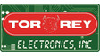 Tor Rey Electronics Inc.
