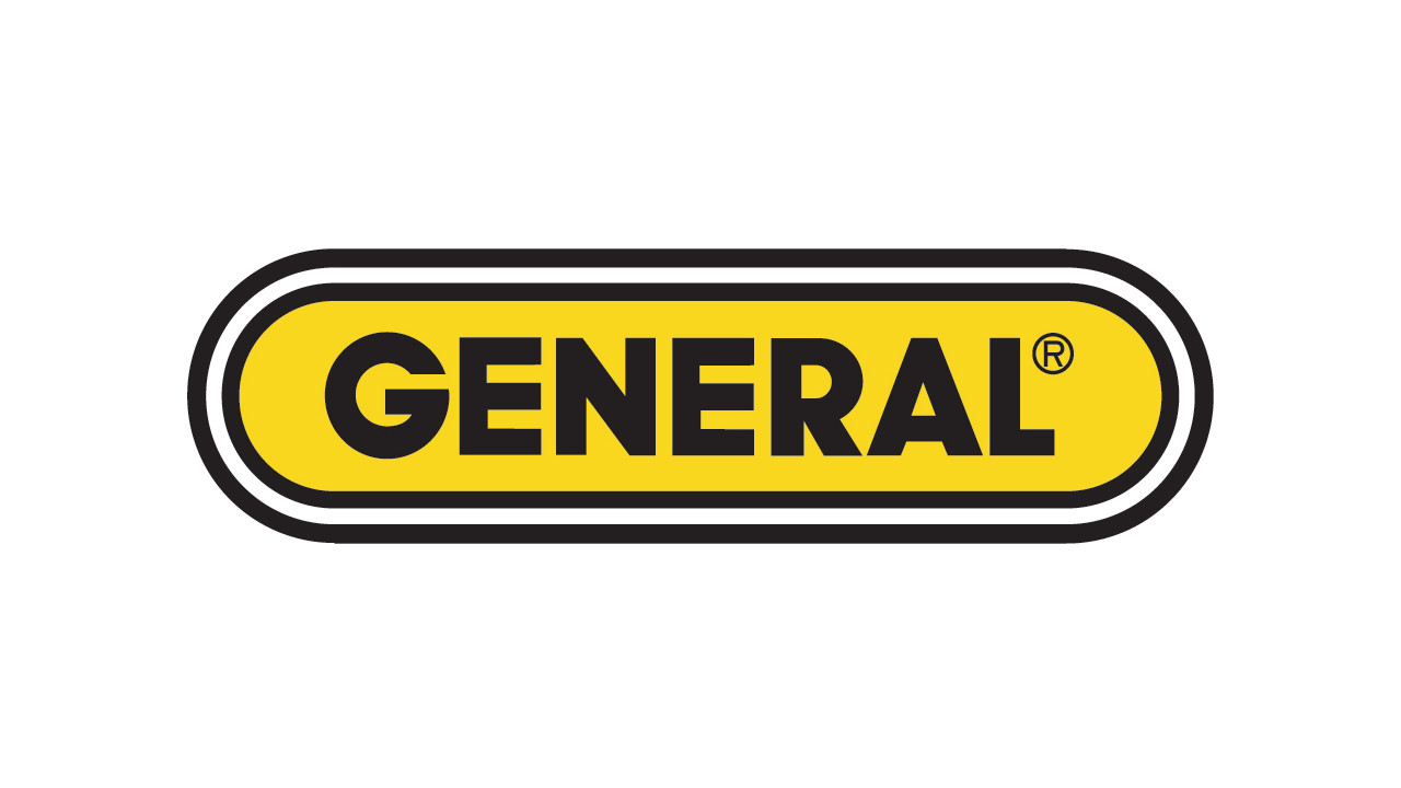 General Tools Amp Instruments Company And Product Info From