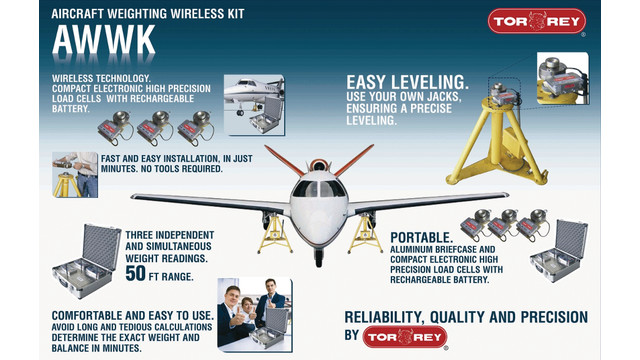 aircraftwirelessweighingkit_10139764.psd