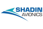 Shadin Avionics offer a one-year new and three-month repair warranty. For technical support contact Ken Pearson or Brad Jacobson at (800) 388-2849 or service@shadin.com. Hours of service: 8 a.m. to 5 p.m. Central.