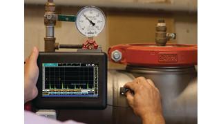 i flaw ultrasonic flaw detector