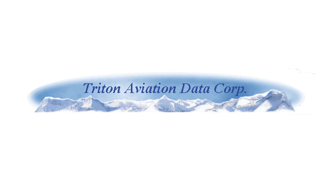 Aviation regulatory library