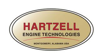 Hartzell Engine Technologies