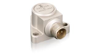 Endevco Model 6222S accelerometer