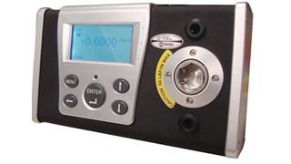 EZ TorQ II torque tester