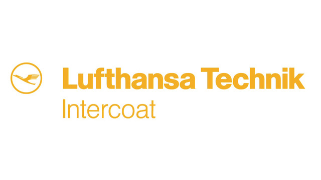 Lufthansa Technik Intercoat GmbH