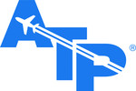 ATP is universally known as the general aviation community's single-source solution for aircraft maintenance libraries and aviation regulatory libraries. ATP also helps new entrants build certification packages and prepares current certificate holder