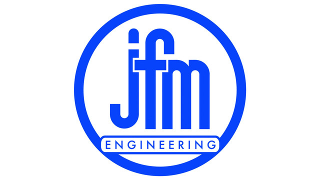 JFM Engineering Inc.