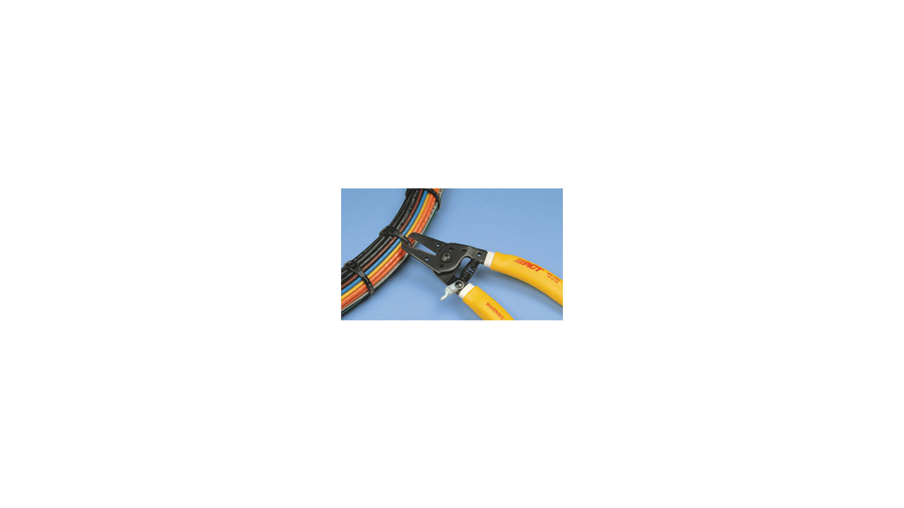 Cable Tie Removal Tool