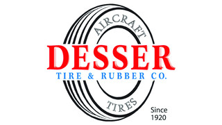 Desser Tire & Rubber Co. Inc.